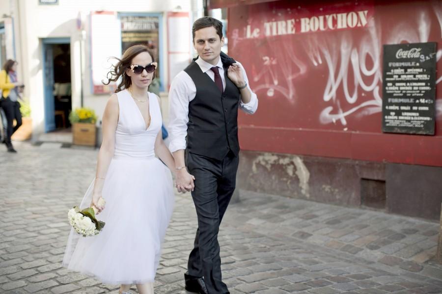deborah_et_nicolas_celine_marks_mariage_montmatre_paris_69