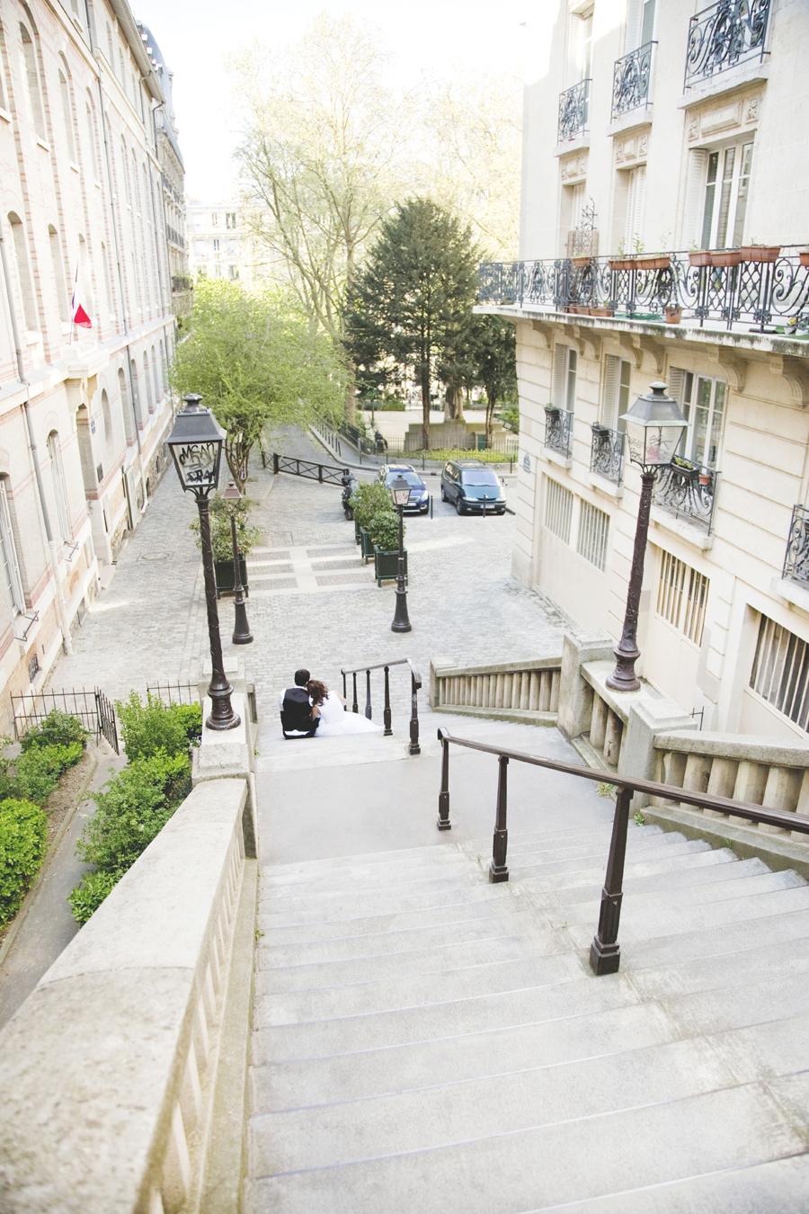 deborah_et_nicolas_celine_marks_mariage_montmatre_paris_71