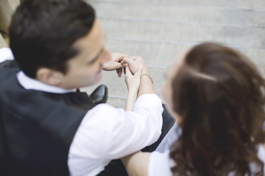 deborah_et_nicolas_celine_marks_mariage_montmatre_paris_72