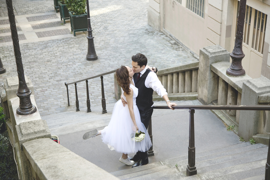 deborah_et_nicolas_celine_marks_mariage_montmatre_paris_73