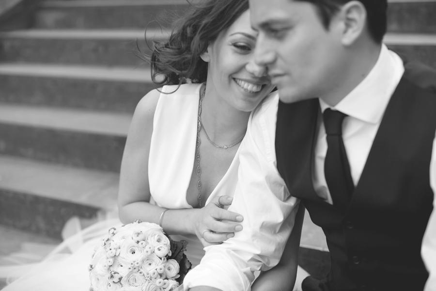 deborah_et_nicolas_celine_marks_mariage_montmatre_paris_74