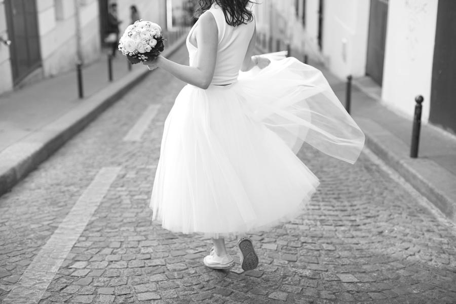 deborah_et_nicolas_celine_marks_mariage_montmatre_paris_75