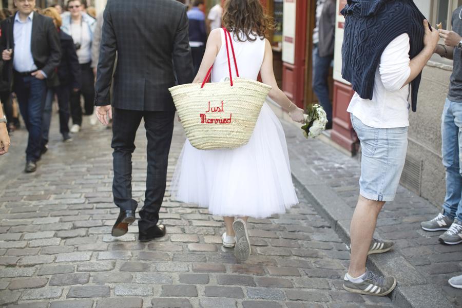 deborah_et_nicolas_celine_marks_mariage_montmatre_paris_77