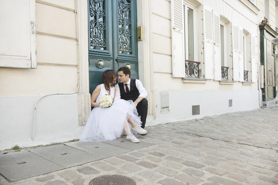 deborah_et_nicolas_celine_marks_mariage_montmatre_paris_80