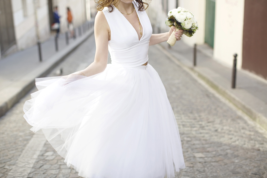 deborah_et_nicolas_celine_marks_mariage_montmatre_paris_86