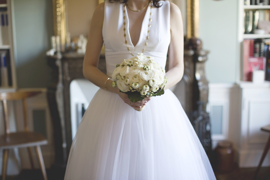 deborah_et_nicolas_celine_marks_mariage_montmatre_paris_89