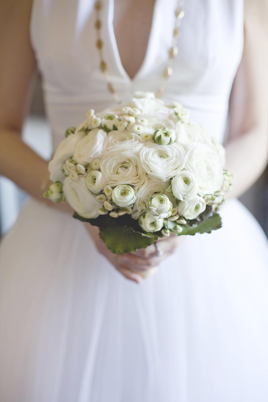 deborah_et_nicolas_celine_marks_mariage_montmatre_paris_92