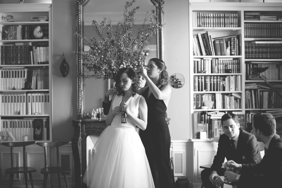 deborah_et_nicolas_celine_marks_mariage_montmatre_paris_93