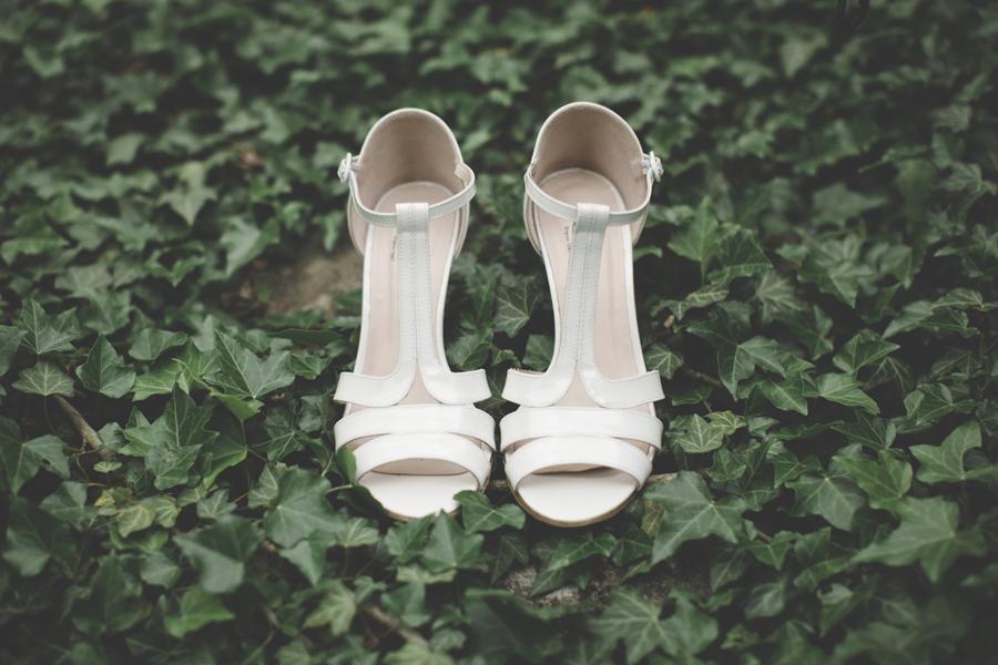 celine_marks_mariage_200