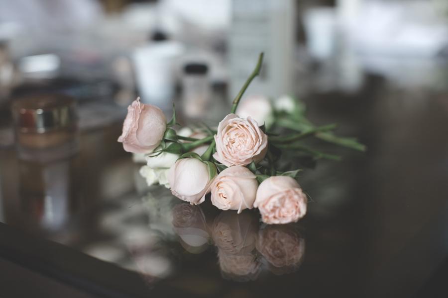 celine_marks_mariage_206