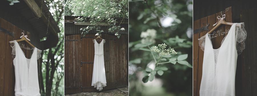 celine_marks_mariage_209