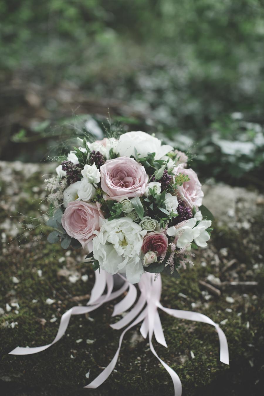 celine_marks_mariage_225