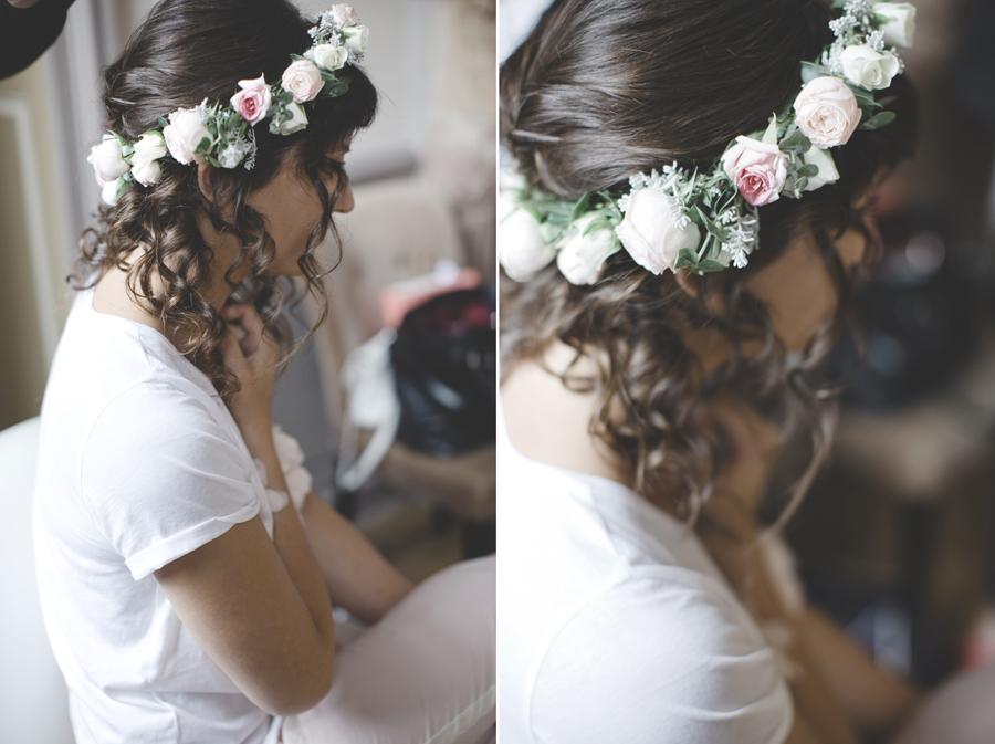 celine_marks_mariage_229
