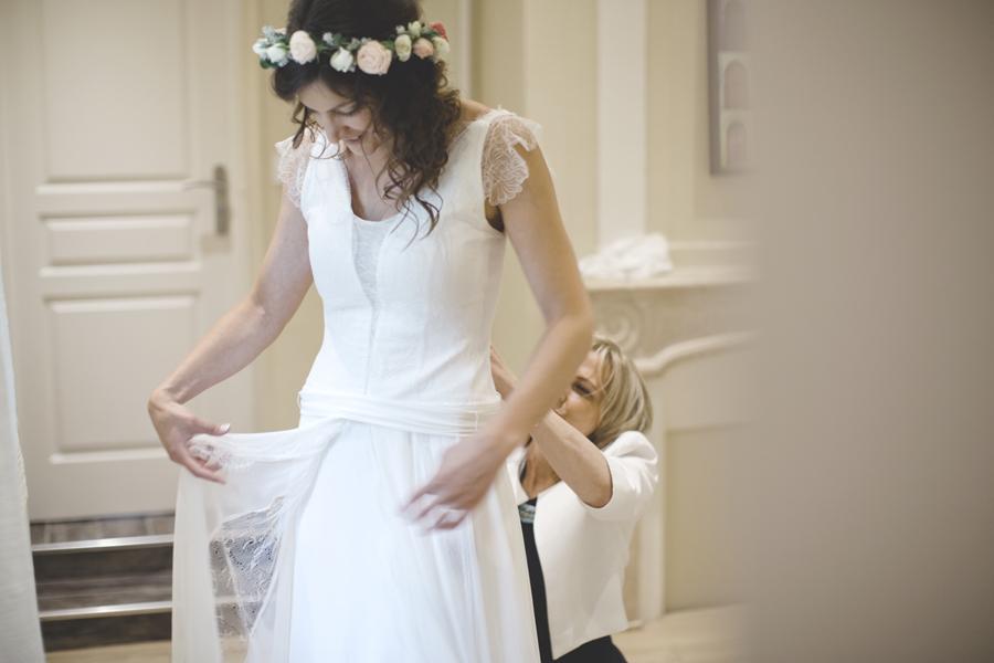 celine_marks_mariage_232