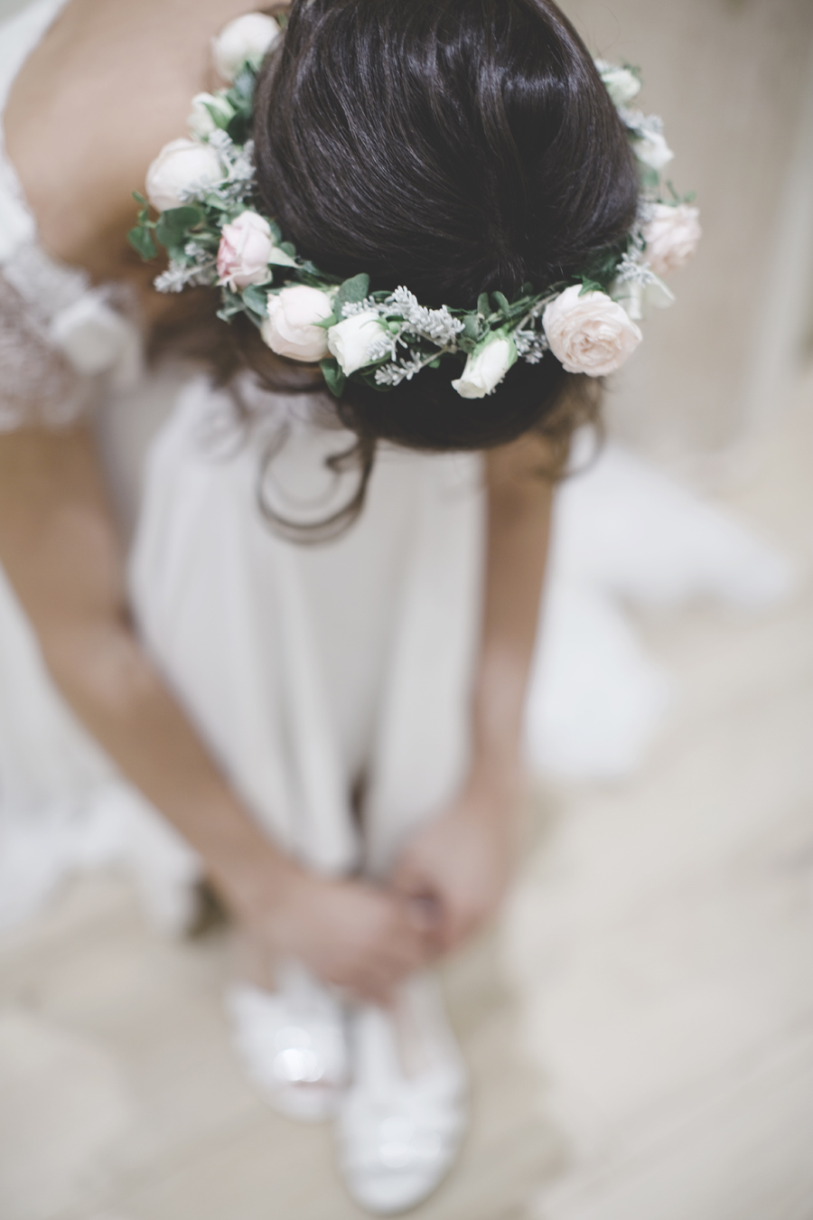 celine_marks_mariage_235