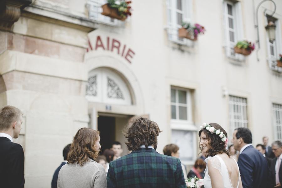 celine_marks_mariage_239