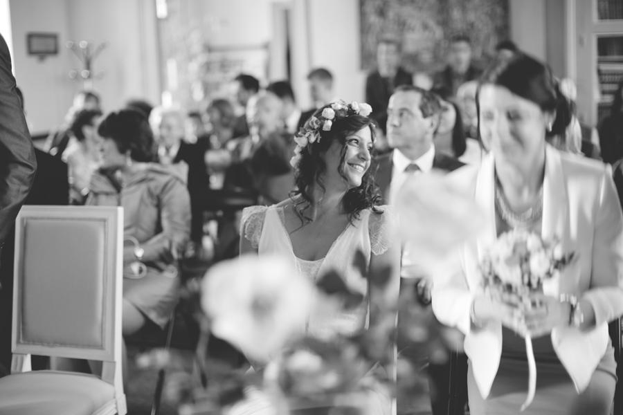 celine_marks_mariage_243