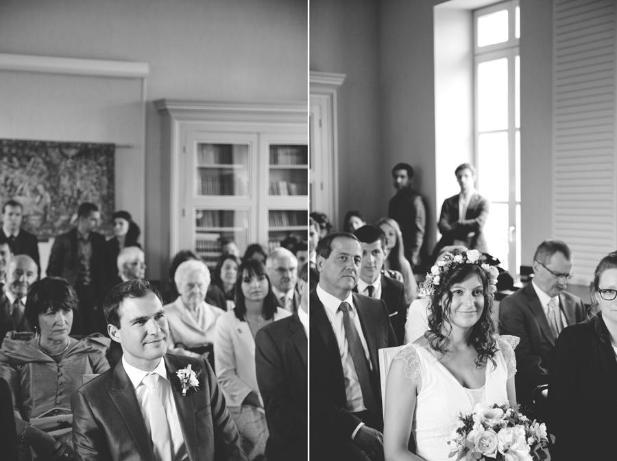 celine_marks_mariage_244