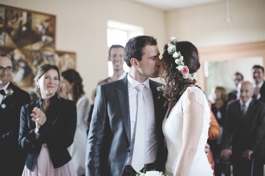 celine_marks_mariage_245