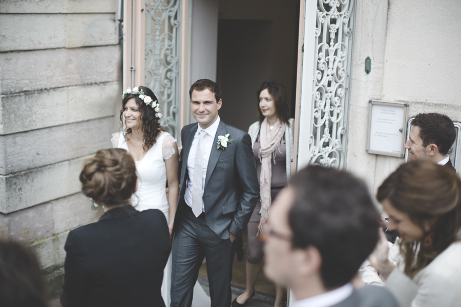 celine_marks_mariage_246