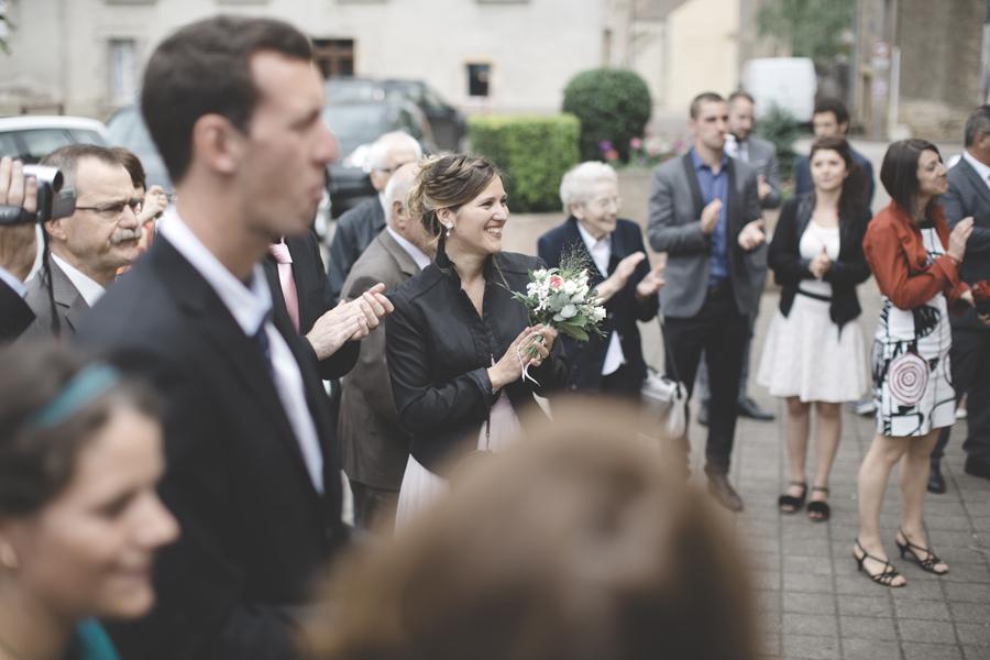 celine_marks_mariage_247