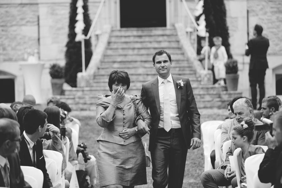 celine_marks_mariage_255