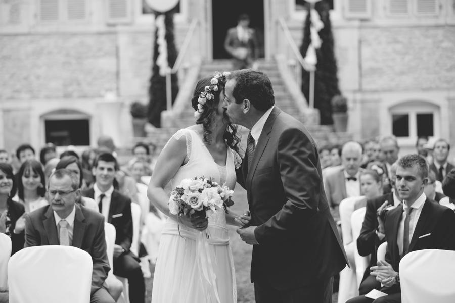 celine_marks_mariage_256