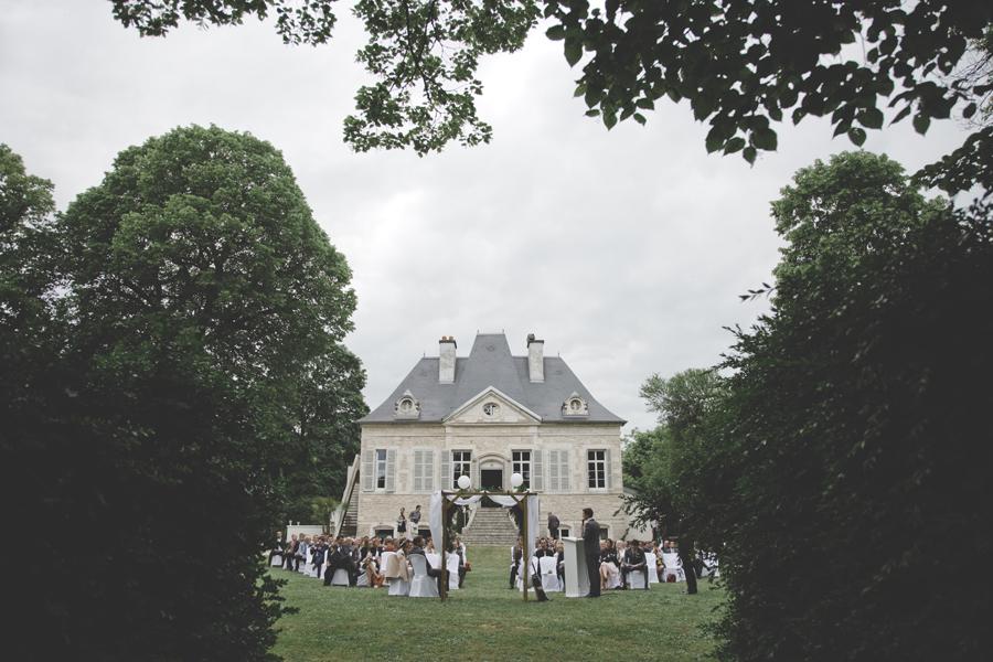 celine_marks_mariage_257