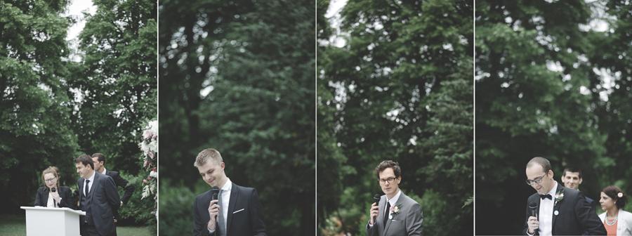 celine_marks_mariage_259