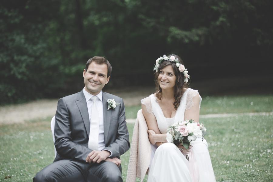 celine_marks_mariage_261