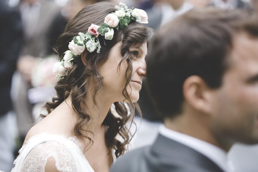 celine_marks_mariage_263