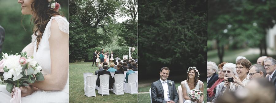 celine_marks_mariage_264