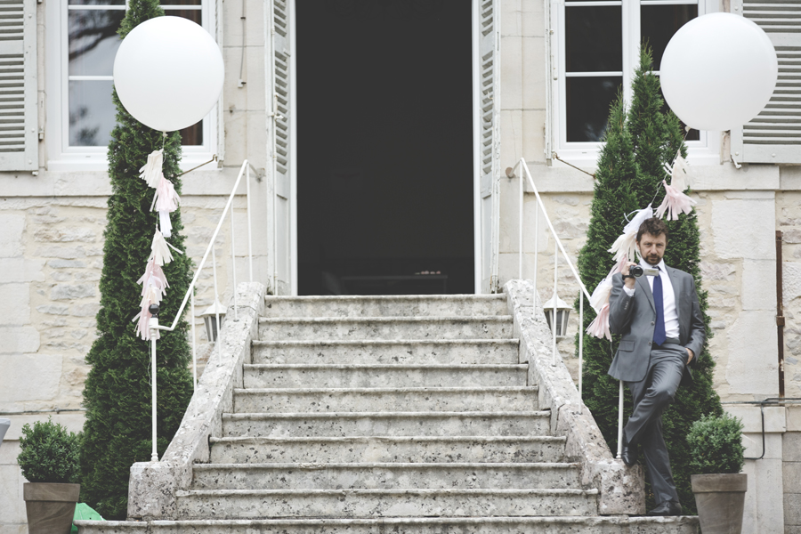 celine_marks_mariage_265