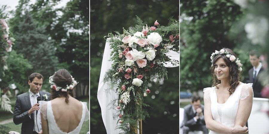 celine_marks_mariage_266