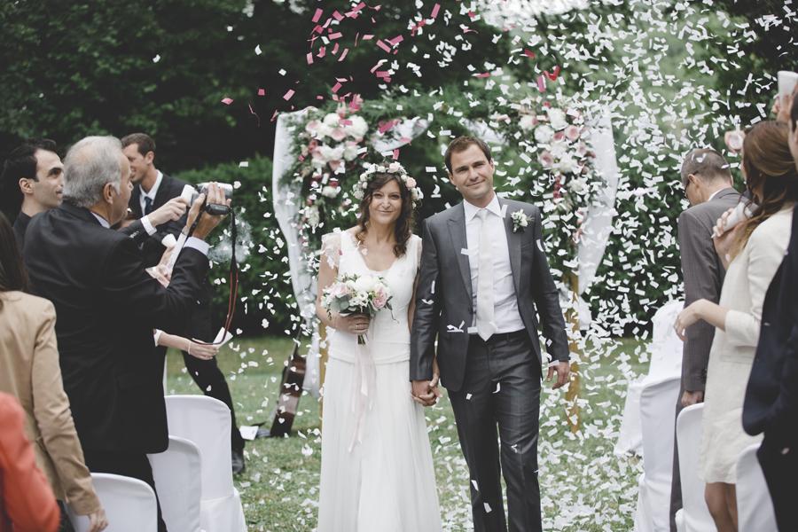 celine_marks_mariage_268