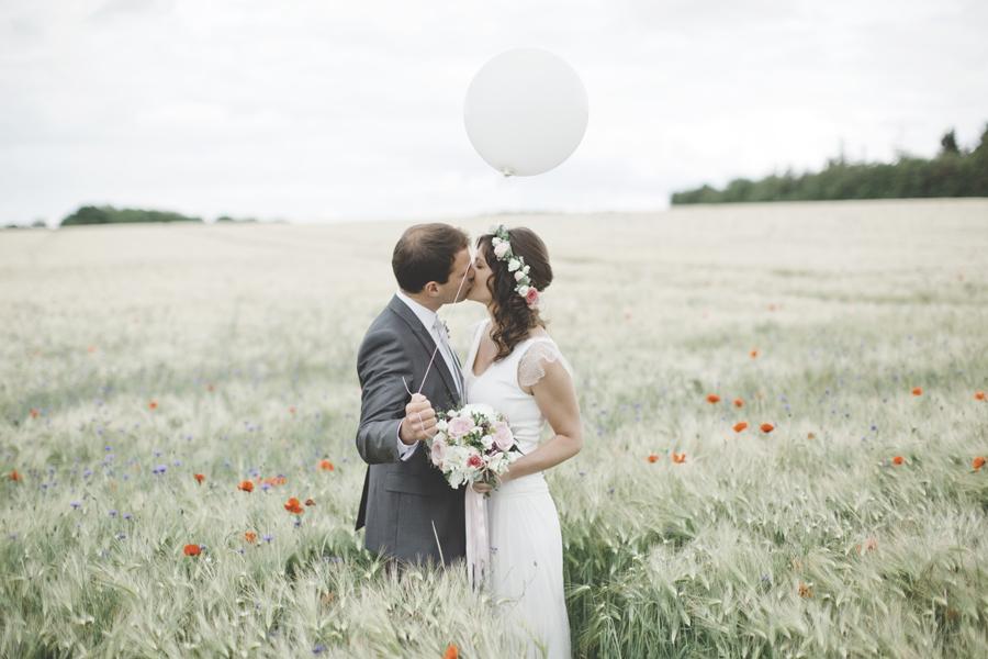 celine_marks_mariage_272