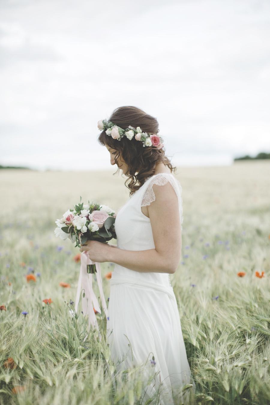 celine_marks_mariage_274