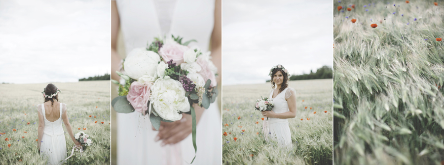 celine_marks_mariage_275