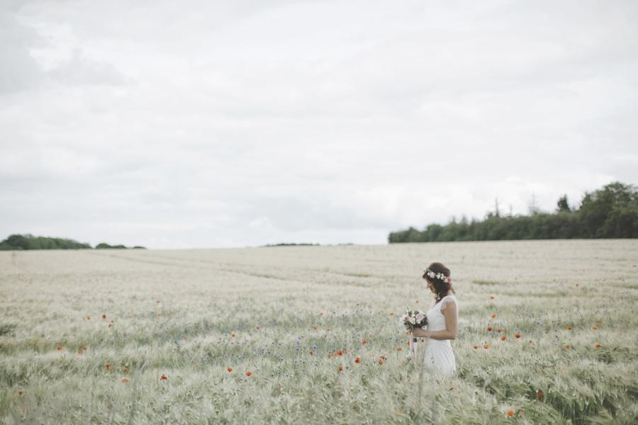 celine_marks_mariage_276