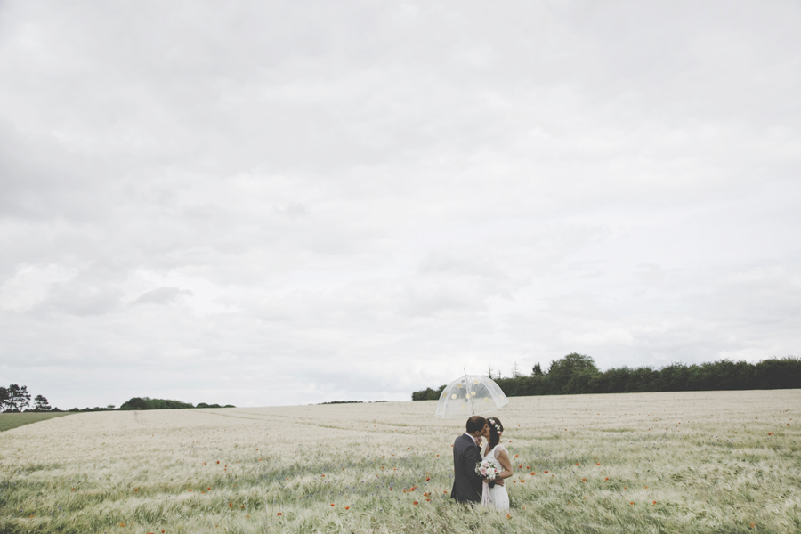 celine_marks_mariage_277