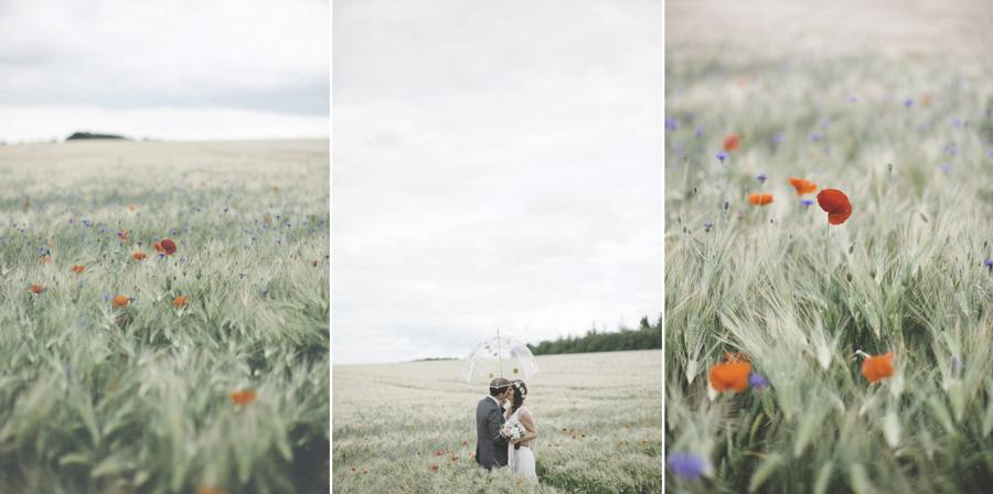 celine_marks_mariage_278