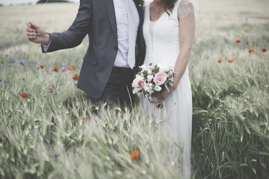 celine_marks_mariage_279