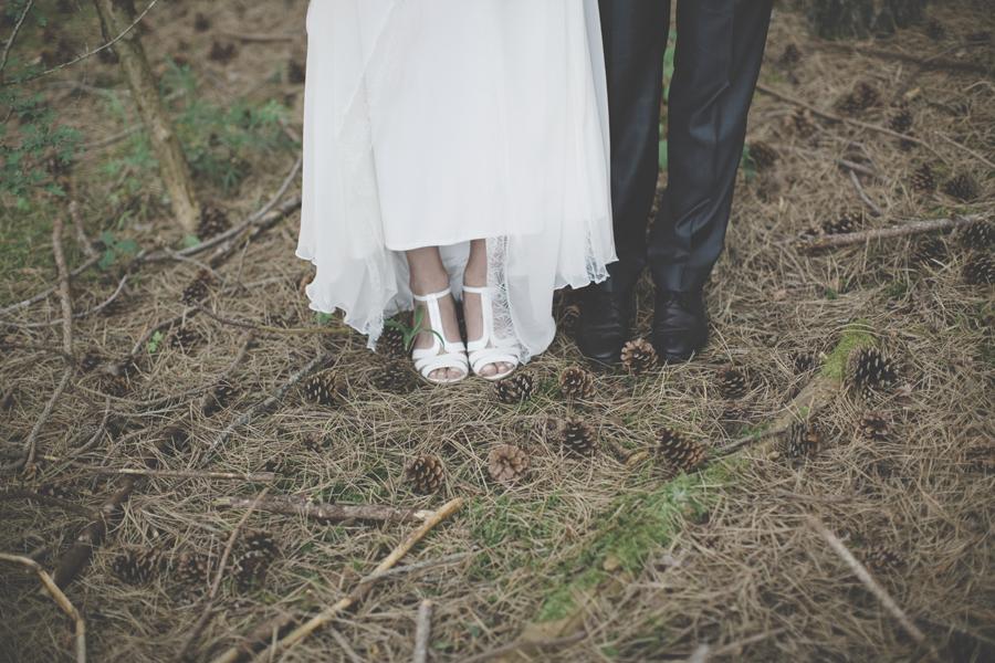 celine_marks_mariage_282