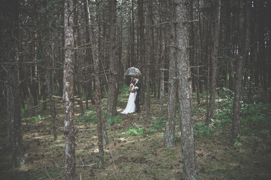 celine_marks_mariage_283