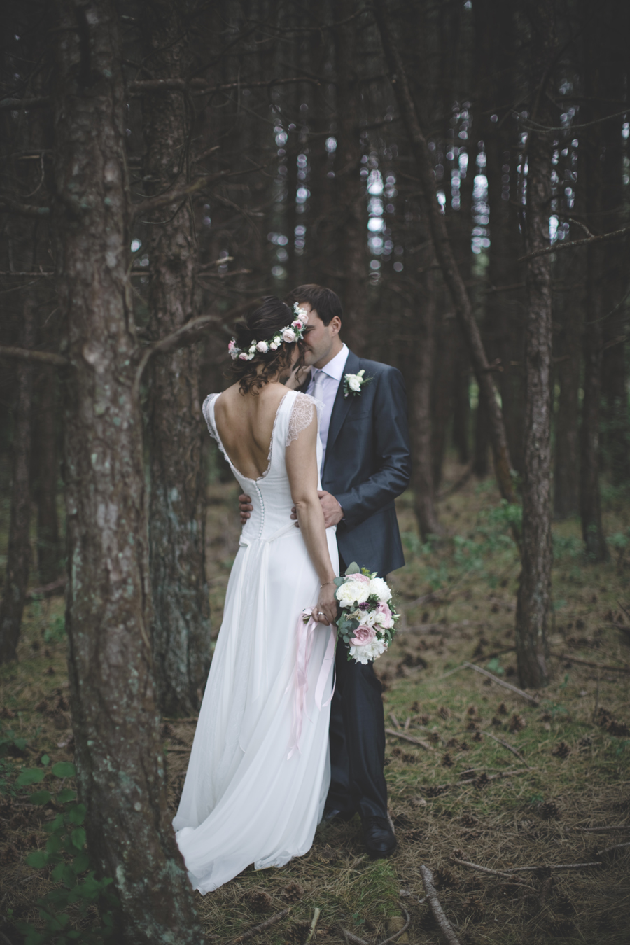 celine_marks_mariage_284