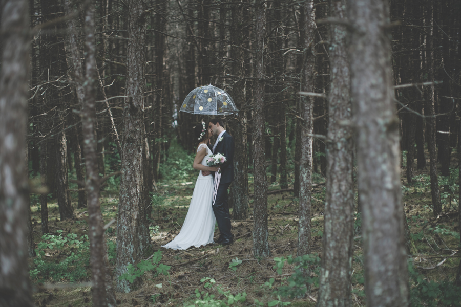 celine_marks_mariage_286