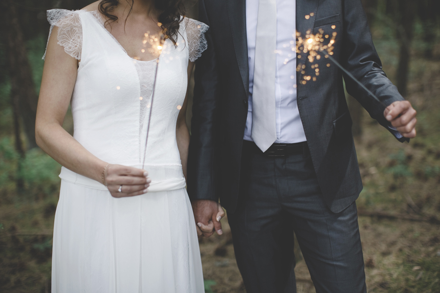 celine_marks_mariage_287