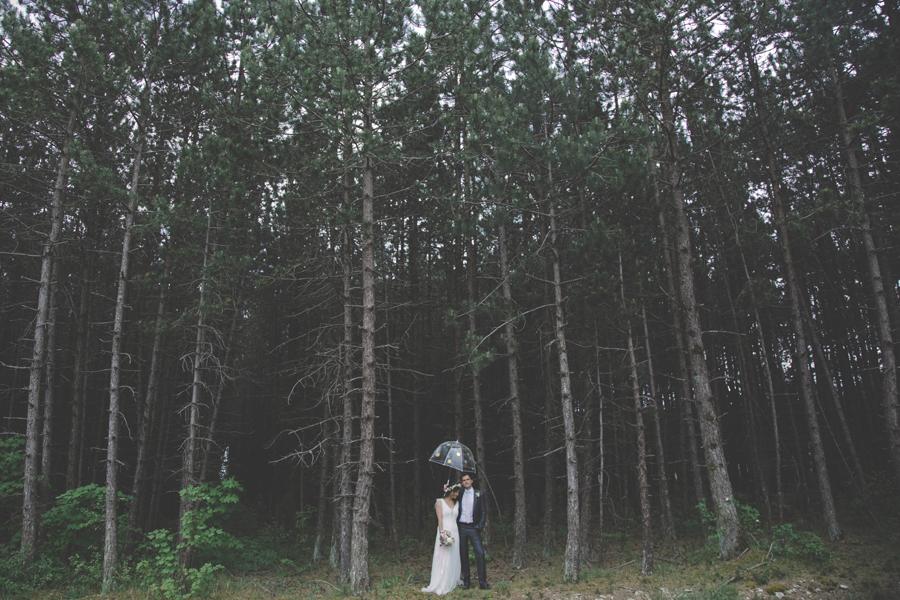 celine_marks_mariage_289