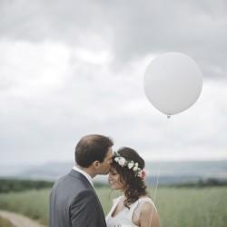 celine_marks_mariage_292