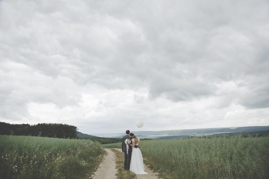 celine_marks_mariage_293